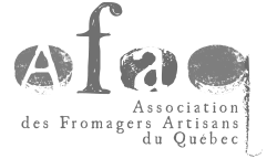 association_fromagers_artisans_quebec_logo