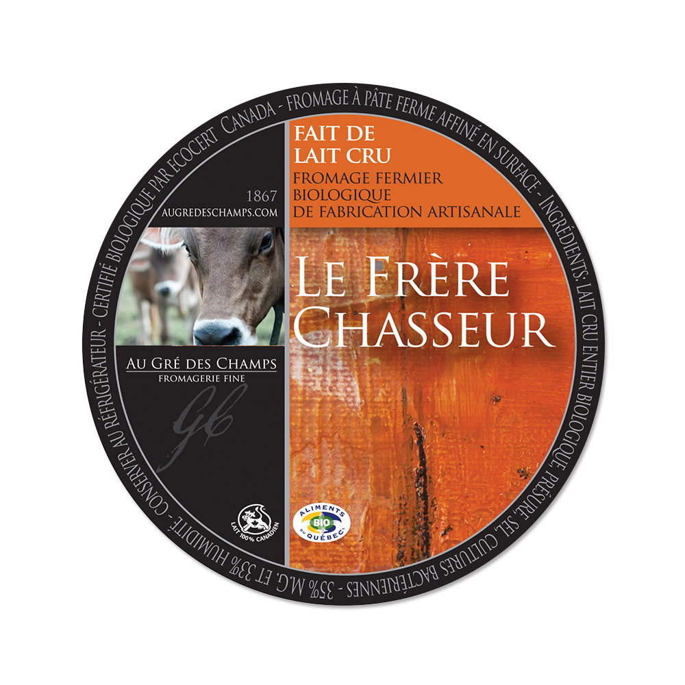 emballage_fromage_frerechasseur