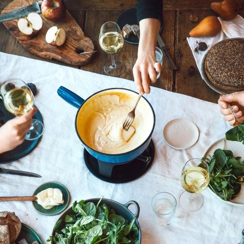 fromage_diberville_fondue