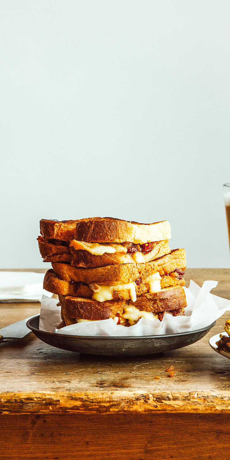 fromage_diberville_grilledcheese