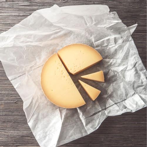fromage_frerechasseur_morceaux