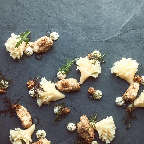 fromage_frerechasseur_rosette_recette
