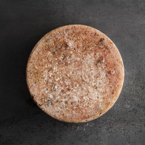 fromage_legredeschamps_meule_fondnoir