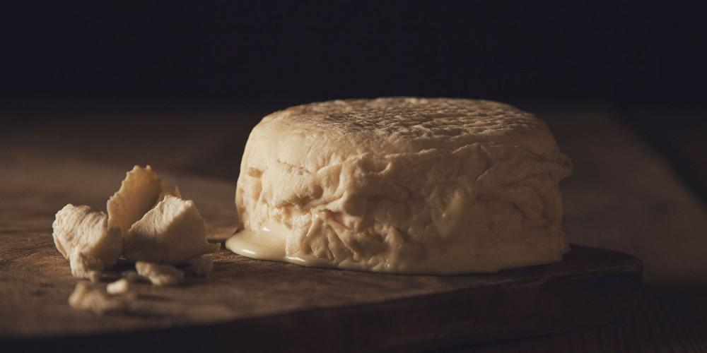 fromage_pontblanc_meule_crémeux