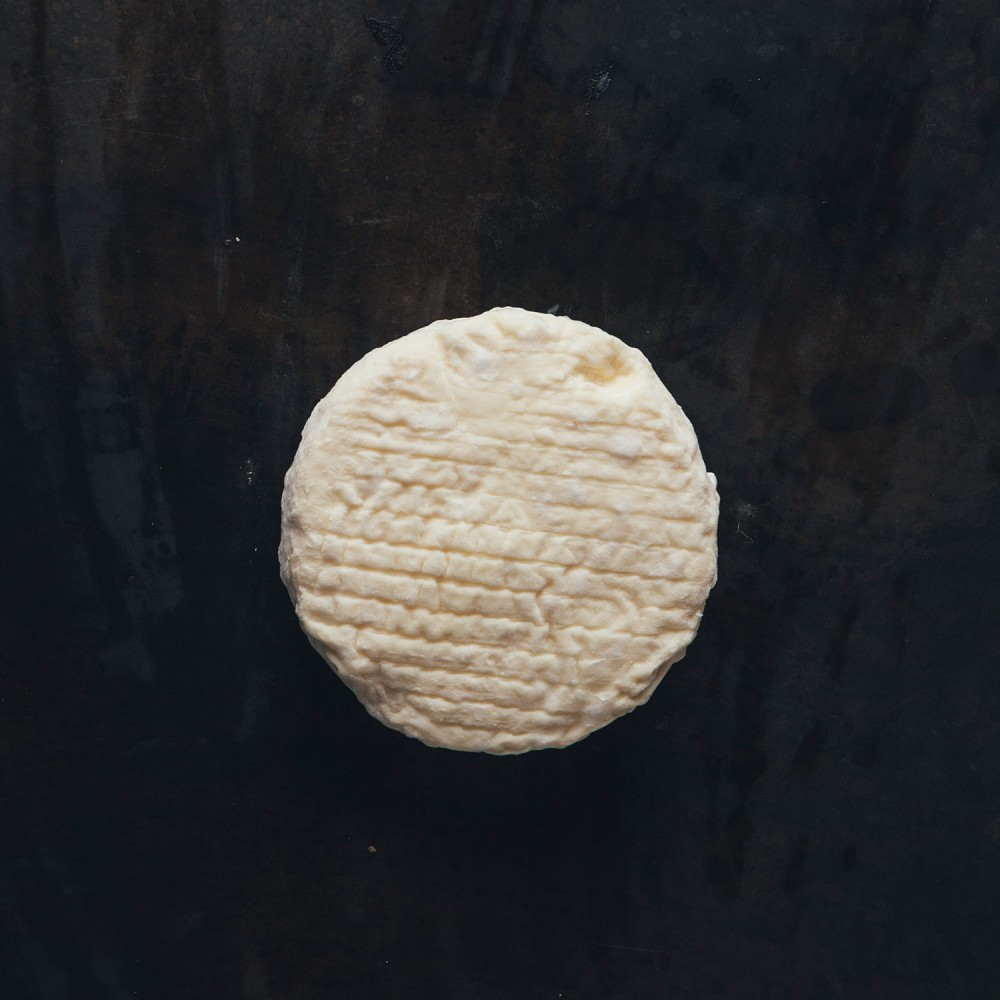 fromage_meule_pontblanc_fondnoir