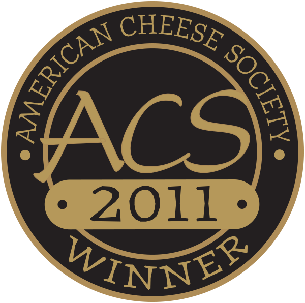 american_cheese_society_winner_2011