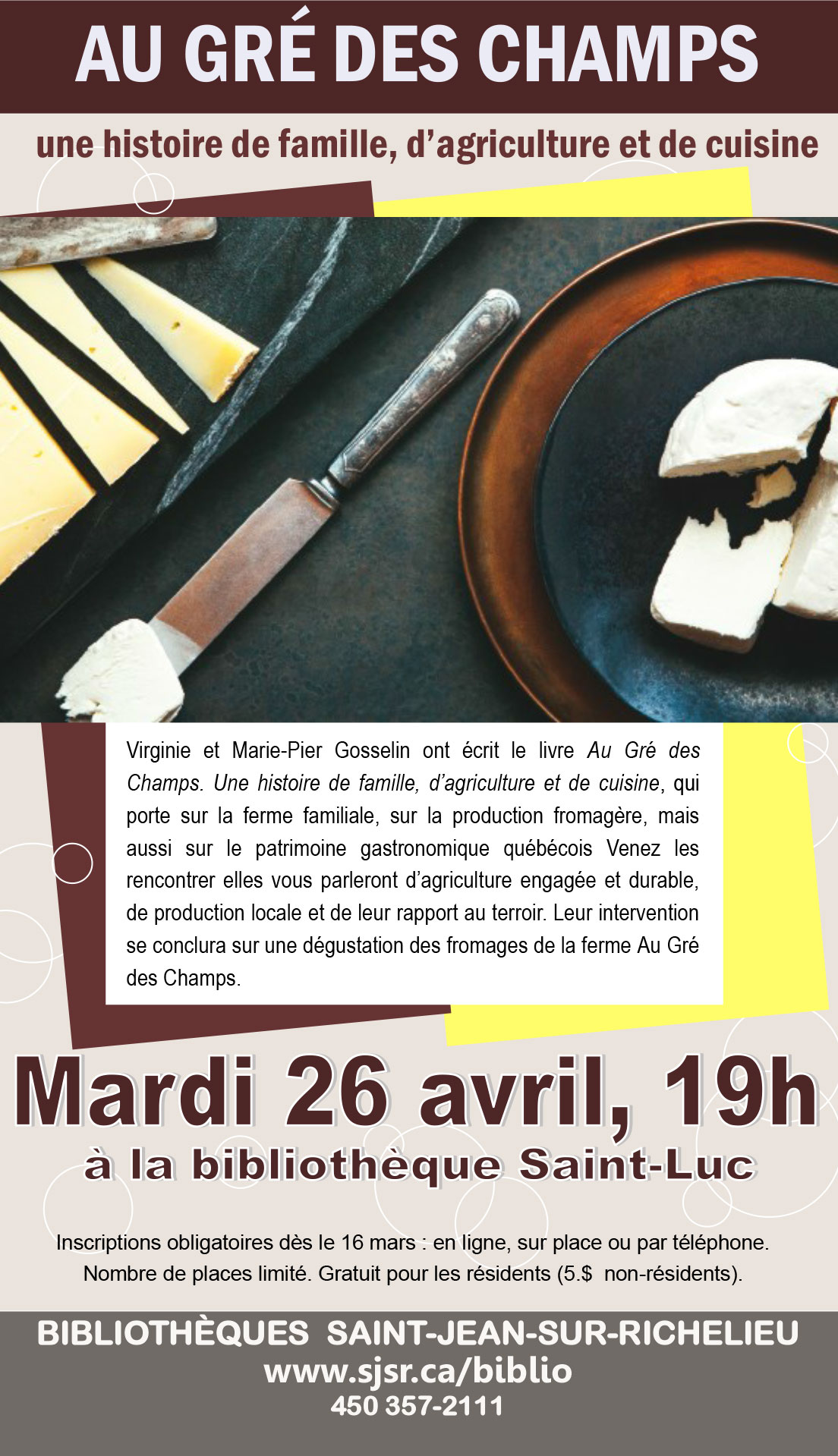 conference_virginie_marie-pier_gosselin_st-jean-sur-richelieu