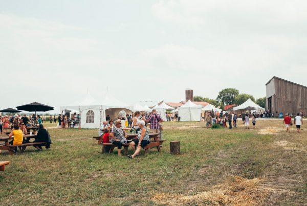 festival fromages artisans