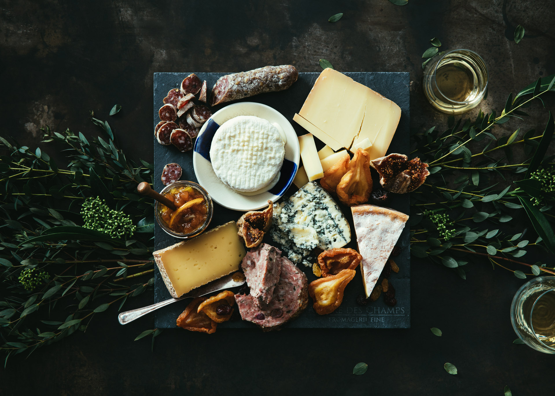assiette_gourmande_fromage