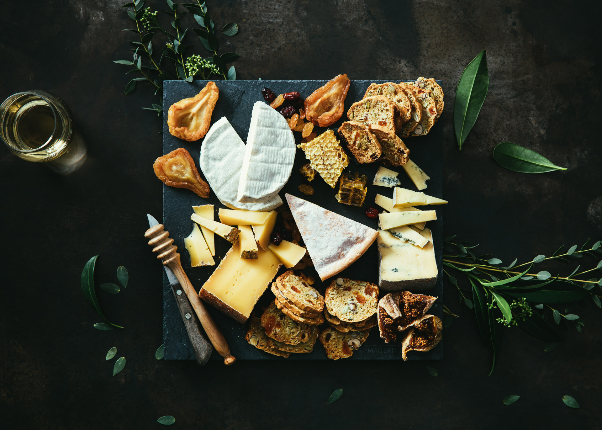 assiette_artisan_fromage