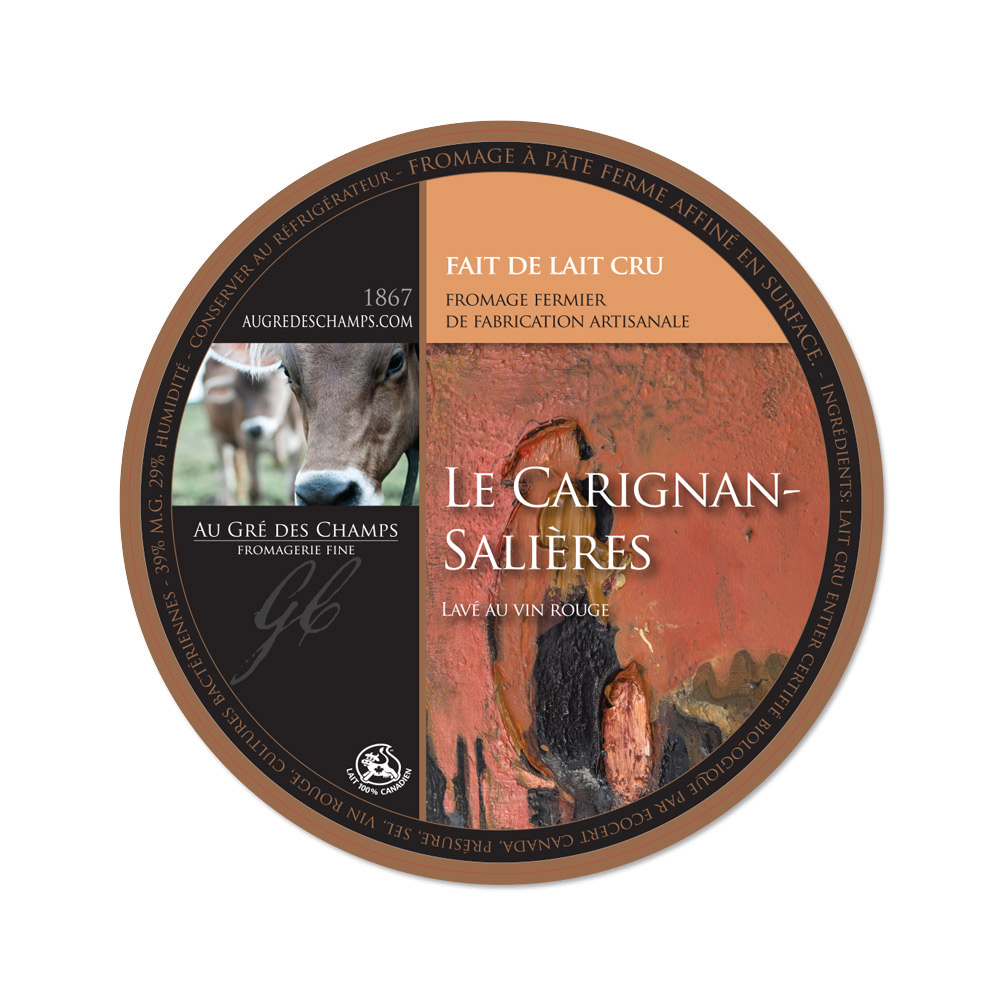 emballage_fromage_carignan