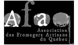 association_fromagers_artisans_quebec_logo