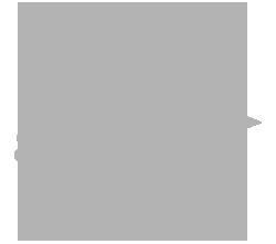 terroirs_et_saveurs_logo
