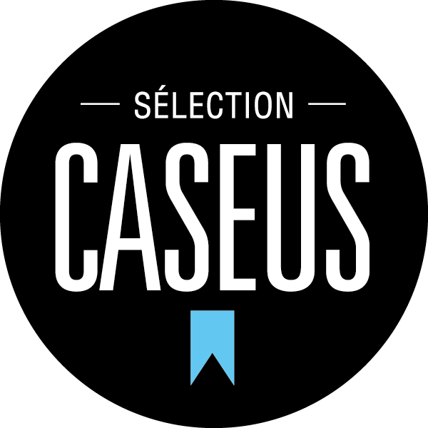 prix_caseus_logo