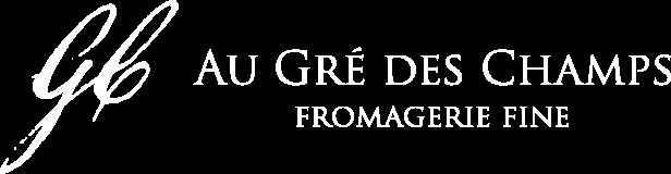 Fromagerie Au Gré des Champs