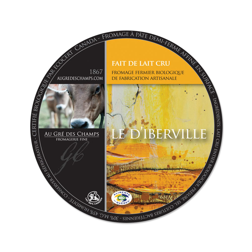emballage_fromage_iberville