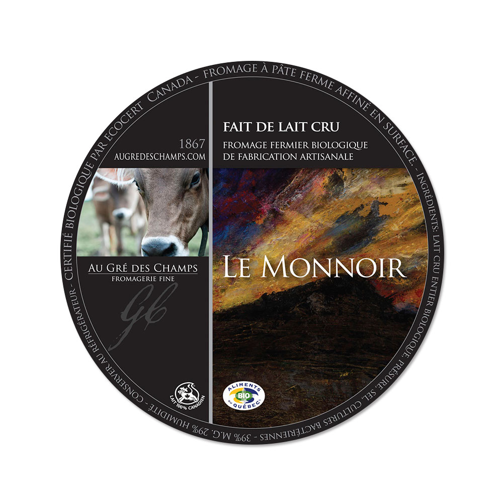 emballage_fromage_monnoir