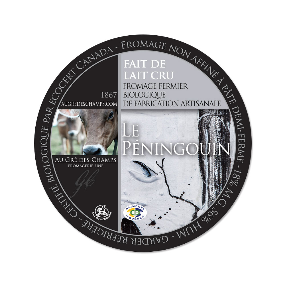emballage_fromage_peningouin
