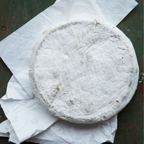 fromage_adjudant_meule