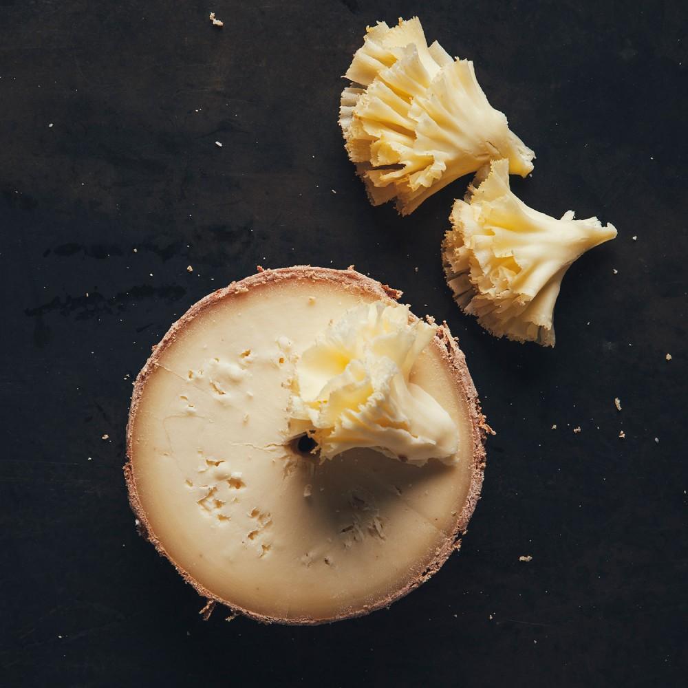 fromage_frerechasseur_rosette_fondnoir