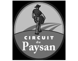 circuit_du_paysant_logo