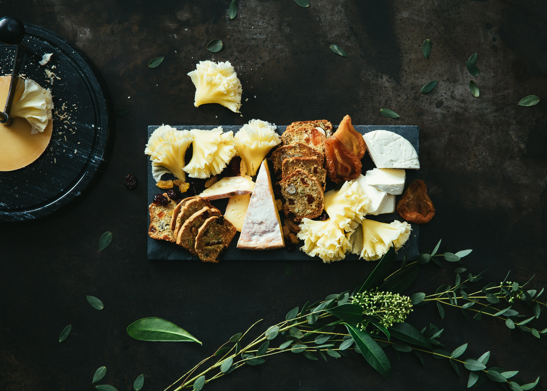 assiette_apero_fromage