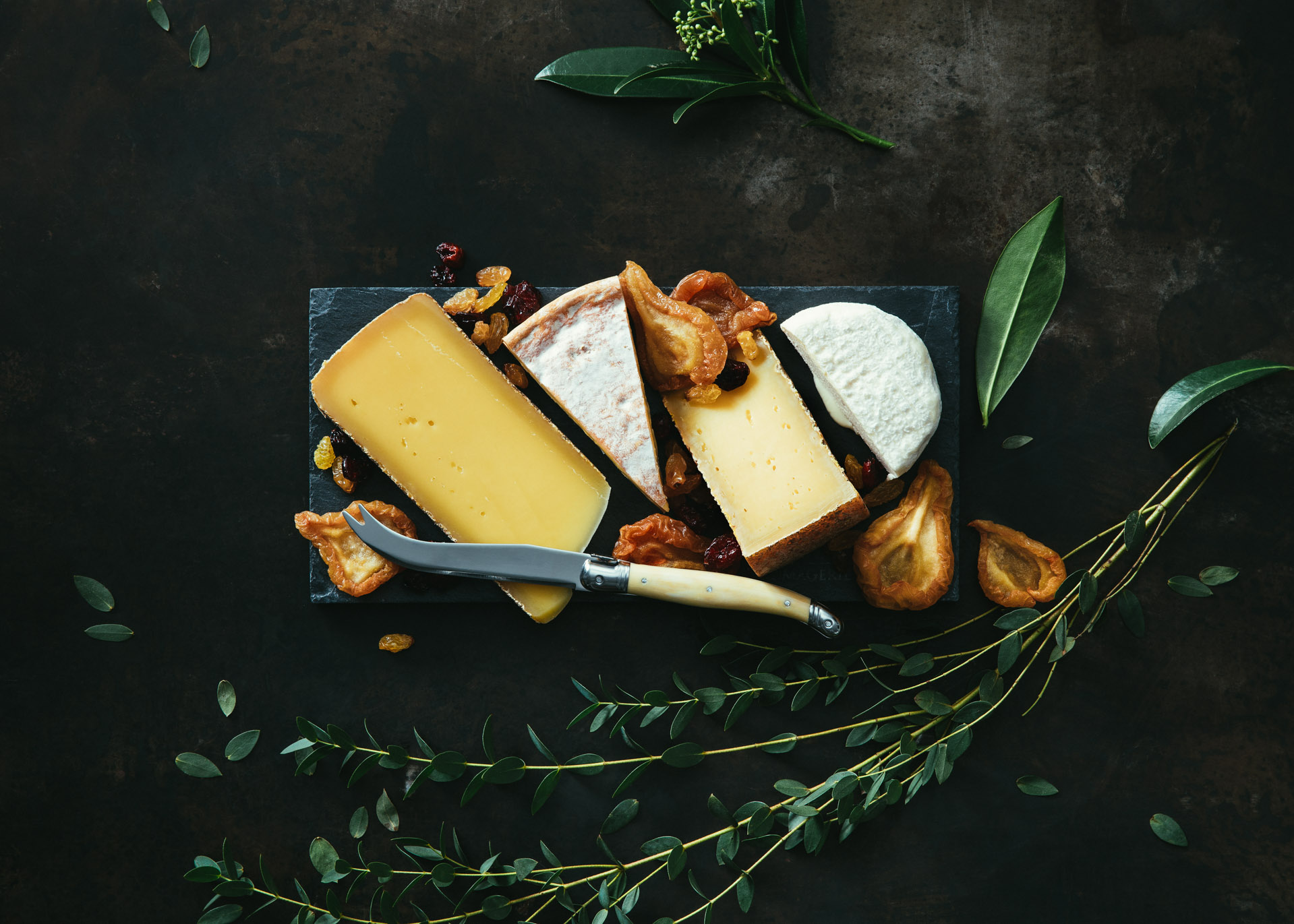 assiette_locale_fromage