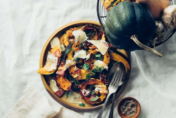 fromage_carignan_salieres_recette_courge