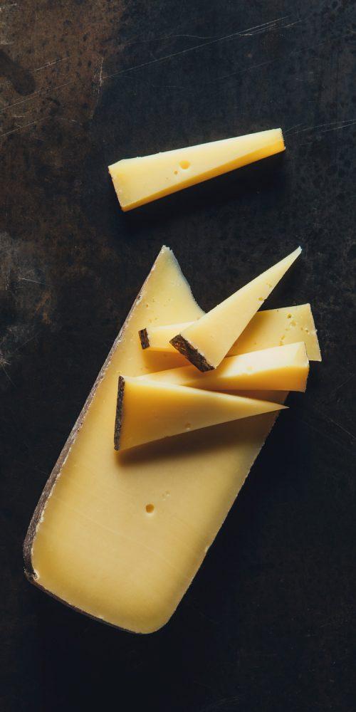 fromage_morceau_carignan_salieres